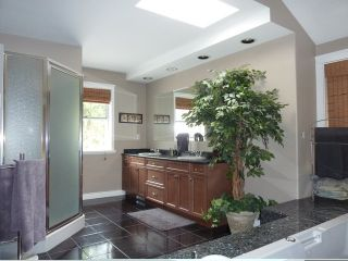 Photo 11: 27049 18 AV in Langley: Otter District House for sale : MLS®# F1445983