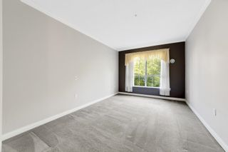 """Photo 20: 315 2995 PRINCESS Crescent in Coquitlam: Canyon Springs Condo for sale in """"PRINCESS GATE"""" : MLS®# R2621080"""