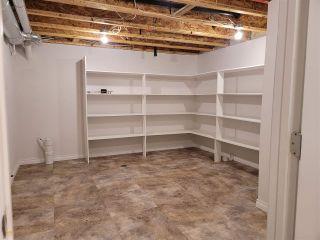 Photo 32: : Stony Plain House for sale : MLS®# E4237094