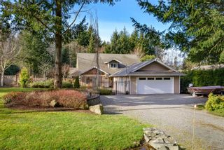 Photo 10: 2257 June Rd in : CV Courtenay North House for sale (Comox Valley)  : MLS®# 865482