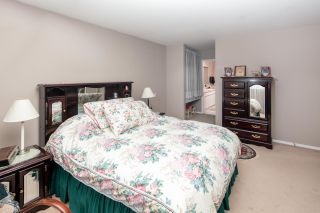 Photo 17: 4475 FRASERBANK PLACE in Richmond: Hamilton RI House for sale : MLS®# R2535319
