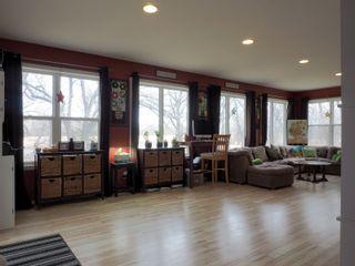 Photo 18: 14 Pine Crescent in Portage la Prairie RM: House for sale : MLS®# 202108298