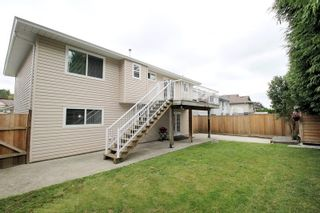 """Photo 19: 9226 210 Street in Langley: Walnut Grove House for sale in """"Country Grove Estates"""" : MLS®# R2385901"""