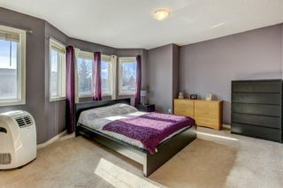 Photo 14: 1 6204 Bowness Road NW in Calgary: Bowness Row/Townhouse for sale : MLS®# A1077280