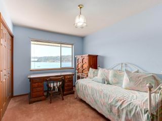 Photo 16: 804 ALDERSIDE ROAD in Port Moody: North Shore Pt Moody House for sale : MLS®# R2296029