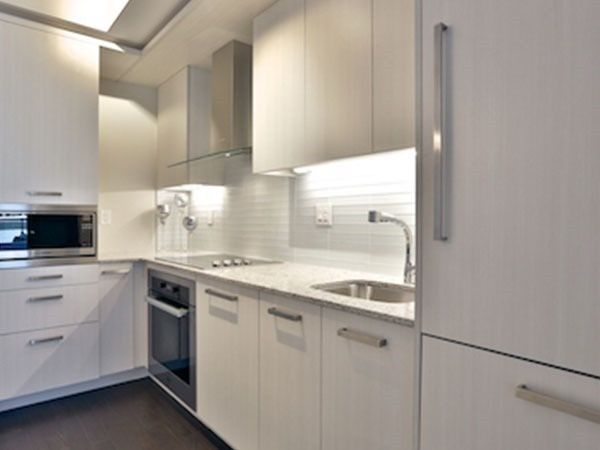 Photo 8: Photos: 217 3018 Yonge Street in Toronto: Lawrence Park South Condo for lease (Toronto C04)  : MLS®# C4354425
