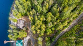 Photo 30: 7201 900 Forest Road, in Eagle Bay: House for sale : MLS®# 10229627