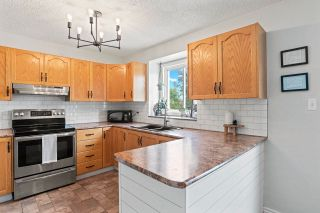 Photo 6: 1312 12 Street: Cold Lake House for sale : MLS®# E4255542