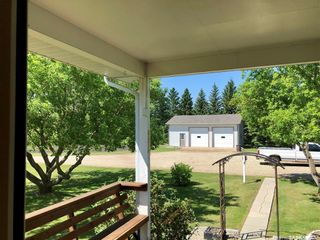 Photo 16: BAR RIDGE FARMS 10 ACRES in Connaught: Residential for sale (Connaught Rm No. 457)  : MLS®# SK862642