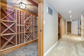 Photo 33: 3455 Cadboro Bay Rd in Oak Bay: OB Uplands House for sale : MLS®# 856372
