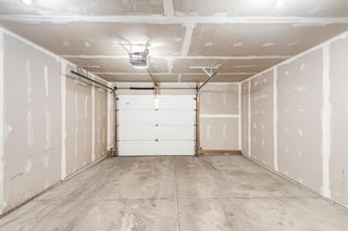 Photo 37: 225 Elgin Gardens SE in Calgary: McKenzie Towne Row/Townhouse for sale : MLS®# A1132370