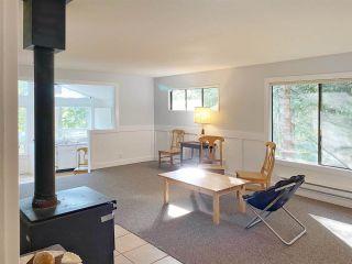"Photo 9: 268 GORDON Road: Keats Island House for sale in ""Eastbourne Estates"" (Sunshine Coast)  : MLS®# R2536438"