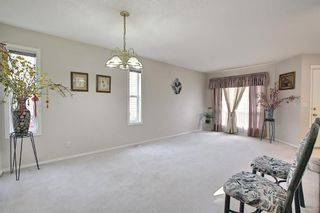 Photo 16: 78 Coventry Crescent NE in Calgary: Coventry Hills Detached for sale : MLS®# A1132919