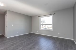 Photo 3: 241 56 Holmes Street: Red Deer Row/Townhouse for sale : MLS®# A1139147