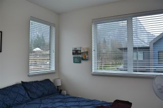 Photo 11: 1387 MARINASIDE Place in Squamish: Downtown SQ Townhouse for sale : MLS®# R2554661