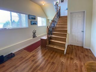 Photo 6: 338 Harbour Rd in : NI Port Hardy House for sale (North Island)  : MLS®# 871375