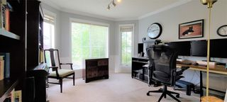 Photo 23: 12 TUSCANY SPRINGS Park NW in Calgary: Tuscany Detached for sale : MLS®# C4300407