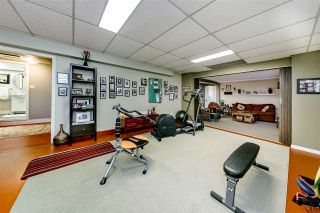 """Photo 14: 517 FADER Street in New Westminster: Sapperton House for sale in """"HUME PARK"""" : MLS®# R2447033"""