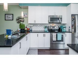 """Photo 14: 105 32789 BURTON Avenue in Mission: Mission BC Townhouse for sale in """"SILVER CREEK"""" : MLS®# R2582056"""