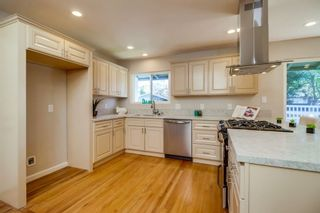 Photo 12: SAN DIEGO House for sale : 3 bedrooms : 8170 Whelan Dr