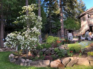 Photo 35: 3703 Signal Hill Rd in : GI Pender Island House for sale (Gulf Islands)  : MLS®# 870335