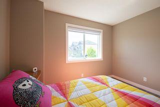 Photo 20: 115 Kincora Heath NW in Calgary: Kincora Row/Townhouse for sale : MLS®# A1124049
