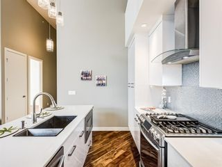 Photo 9: 406 1029 15 Avenue SW in Calgary: Beltline Apartment for sale : MLS®# A1086341