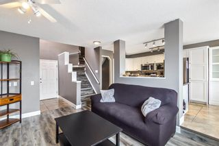 Photo 6: 9 Covewood Close NE in Calgary: Coventry Hills Detached for sale : MLS®# A1135363