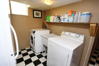 Photo 36: 918 10th Street East in Saskatoon: Nutana Residential for sale : MLS®# SK871366