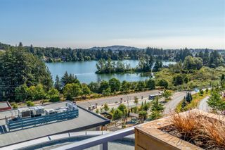 Photo 31: 603 1311 Lakepoint Way in : La Westhills Condo for sale (Langford)  : MLS®# 882212