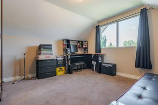 Photo 17: 1207 Centre Street: Carstairs Detached for sale : MLS®# A1142042