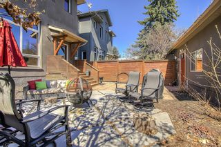 Photo 49: 1615 Altadore Avenue SW in Calgary: Altadore Detached for sale : MLS®# A1099716