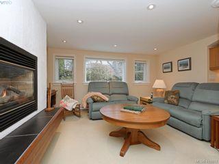 Photo 17: 1158 Oliver St in VICTORIA: OB South Oak Bay House for sale (Oak Bay)  : MLS®# 828923