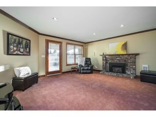 "Photo 32: 12236 56 Avenue in Surrey: Panorama Ridge House for sale in ""Panorama Ridge"" : MLS®# R2530176"