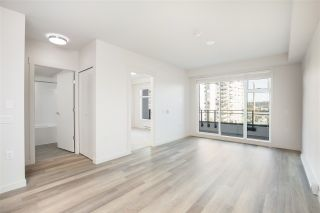 "Photo 2: 206 1012 AUCKLAND Street in New Westminster: Downtown NW Condo for sale in ""CAPITOL"" : MLS®# R2502820"