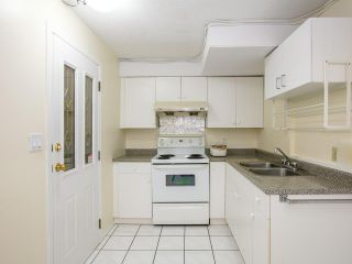Photo 19: 5322 SHERBROOKE Street in Vancouver: Knight House for sale (Vancouver East)  : MLS®# R2588172