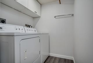 """Photo 14: 102 2245 WILSON Avenue in Port Coquitlam: Central Pt Coquitlam Condo for sale in """"MARY HILL PLACE"""" : MLS®# R2517415"""