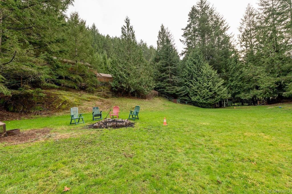 Photo 51: Photos: 2978 Woodridge Pl in : Hi Eastern Highlands House for sale (Highlands)  : MLS®# 864213