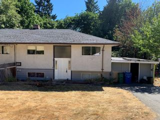 Photo 2: 1700 Extension Rd in : Na Chase River Full Duplex for sale (Nanaimo)  : MLS®# 884048