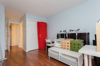 """Photo 10: 706 7040 GRANVILLE Avenue in Richmond: Brighouse South Condo for sale in """"PANORAMA PLACE"""" : MLS®# R2003061"""