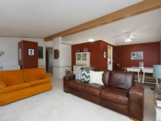 Photo 5: 28 7021 W Grant Rd in : Sk John Muir Manufactured Home for sale (Sooke)  : MLS®# 855566