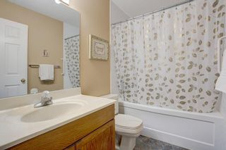 Photo 19: 101 Glenbrook Villas SW in Calgary: Glenbrook Row/Townhouse for sale : MLS®# A1141903