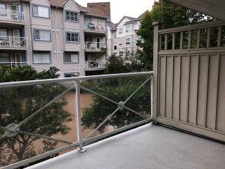 """Photo 10: 202 12101 80 Avenue in Surrey: Queen Mary Park Surrey Condo for sale in """"Surrey Town Manor"""" : MLS®# R2412281"""