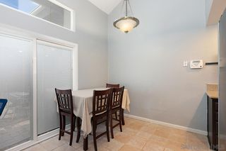 Photo 10: PARADISE HILLS Condo for sale : 3 bedrooms : 7049 Appian Dr #B in San Diego