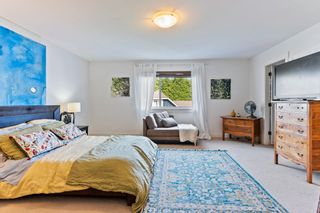 Photo 29: A 4951 CENTRAL Avenue in Delta: Hawthorne House for sale (Ladner)  : MLS®# R2610957