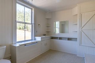 Photo 76: 230 Smith Rd in : GI Salt Spring House for sale (Gulf Islands)  : MLS®# 851563
