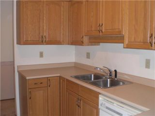 Photo 4: 306 1441 BLACKWOOD Street: White Rock Condo for sale (South Surrey White Rock)  : MLS®# F1404335