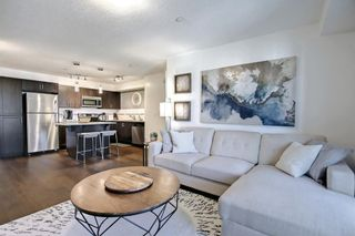 Photo 1: 1302 279 Copperpond Common SE in Calgary: Copperfield Apartment for sale : MLS®# A1146918