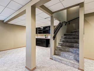 Photo 26: 177 Edgevalley Way in Calgary: Edgemont Detached for sale : MLS®# A1078975