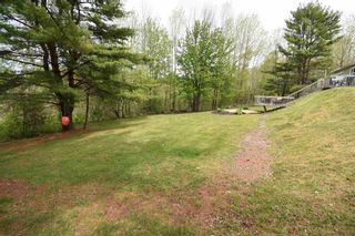 Photo 8: 3931 SISSIBOO Road in South Range: 401-Digby County Residential for sale (Annapolis Valley)  : MLS®# 202113373